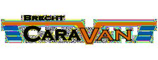 Brecht Caravan