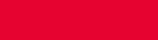 Farbtex Farbe und Heimtex