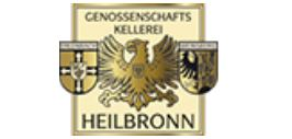 Genossenschaftskellerei Heilbronn